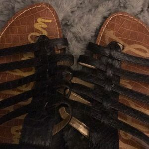 Sam Edelman Shoes - Sam Edelman Gilda 8